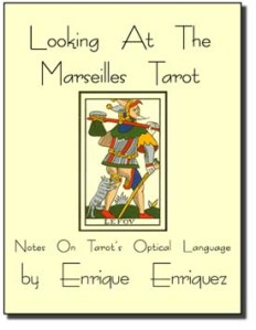 Looking at the Marseilles Tarot