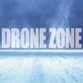 Drone Zone Logo